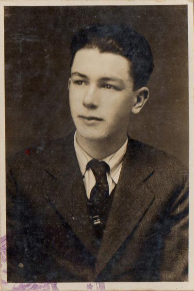 komar_1939_2
