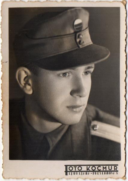 komar_1944