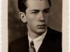 komar_1943