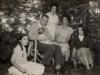 komar_1961_druzina